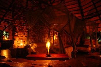 Mkhaya Game Reserve - Guestroom  - #0