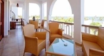 Lantana Galu Beach - Balcony  - #0