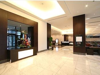Hotel - Hotel Toyota Castle