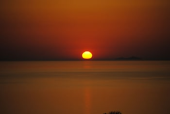 Elounda Solfez Villas - Beach/Ocean View  - #0