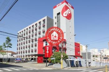 OYO 愛飯店 OYO I-hotel