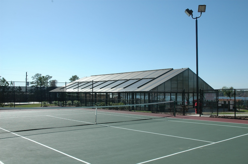 Tennis and Basketball Courts 90 of 98