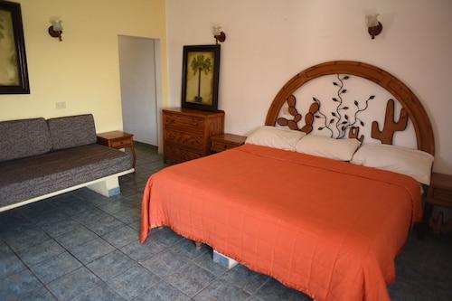 . Hotel Joya del Mar