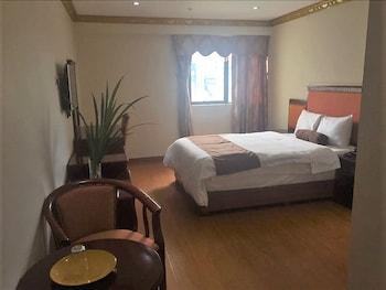 Swan Hotel - Guestroom  - #0