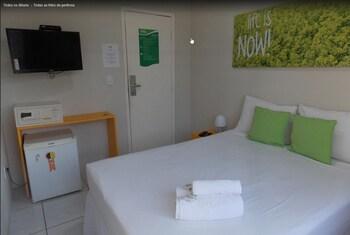 Pousada Âncora da Praia - Guestroom  - #0
