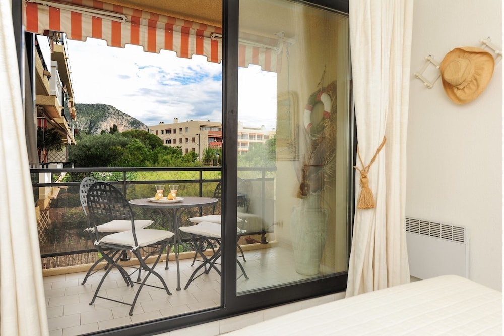 Le Corail - 5 Stars Holiday House