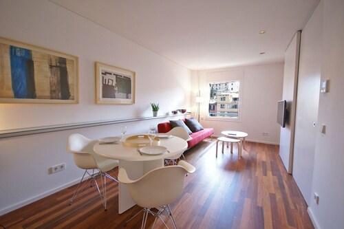 . Apartamento Catedral Girona
