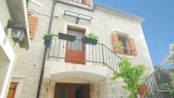 Villa Marino