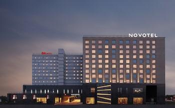 Hotel - ibis Chennai OMR - An AccorHotels Brand