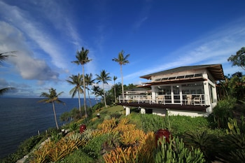 DONATELA HOTEL Panglao Bohol