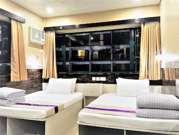 Hotel - 3D Inn - Romance
