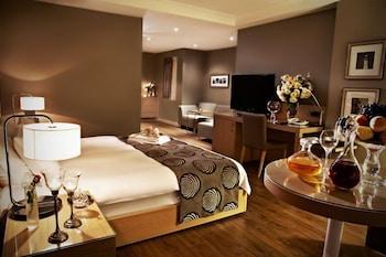 Hotel - Hotel Seyhan