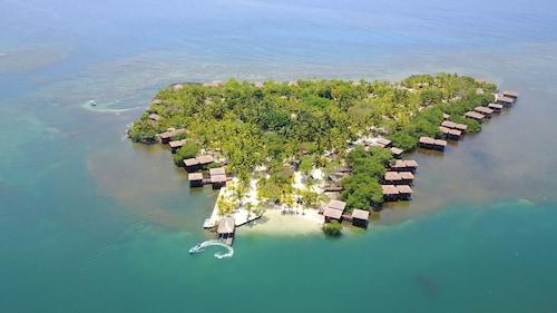Anthony's Key Resort, Roatán