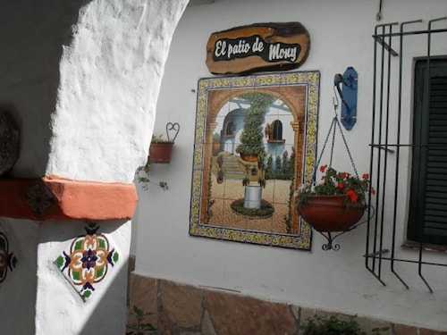 Hosteria La Posada del Sol, Villa Gesell
