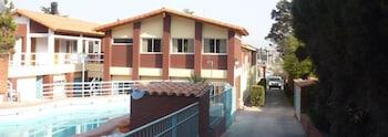 Colonia Aoma Villa Carlos Paz - Exterior  - #0