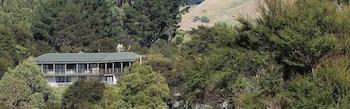 Karamu Valley Lodge - Exterior  - #0