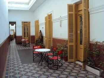Hotel - Hotel La Piedad