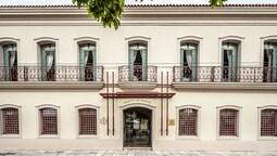 Atrium Quinta de Pedras Hotel