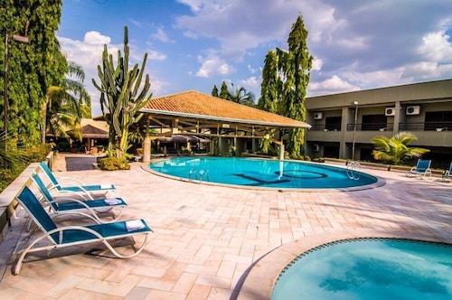. Hotel OT