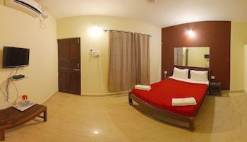 Hotel - Baga Yotel