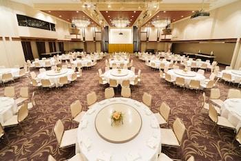 Jyoseikan - Banquet Hall  - #0
