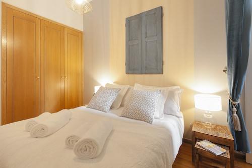 Sweet Inn Apartments Baixa, Lisboa