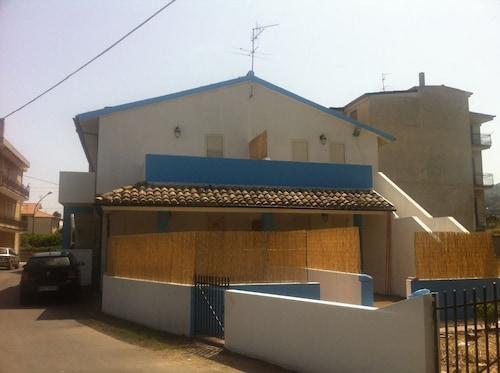 . Guest House Mikonos
