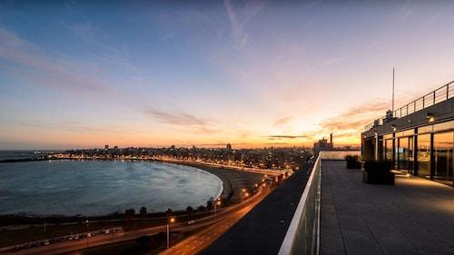 . Hyatt Centric Montevideo