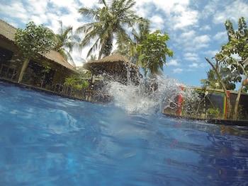 Hotel - Indigenous Bungalow