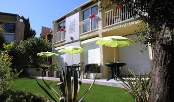 . Appartaments Cocody III - Gestione Mattei