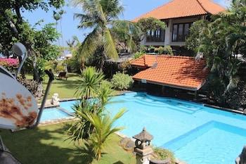 Hotel - The Sari Beach