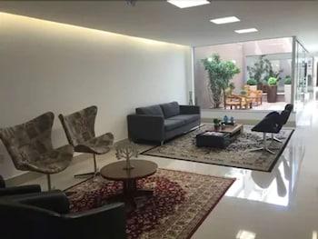 米蘭緹公寓飯店 Mirante Flat