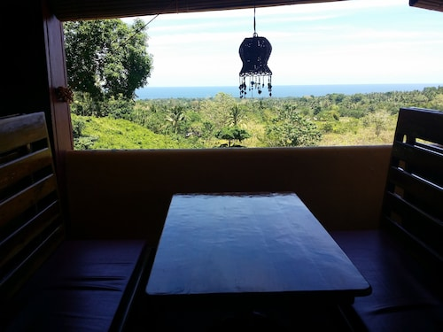 TheView Hotel and Restaurant, Mambajao