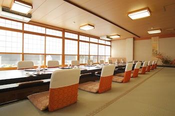 HOTEL ISAGO KOBE Banquet Hall