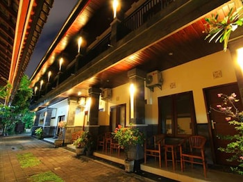 Hotel - Surya Inn
