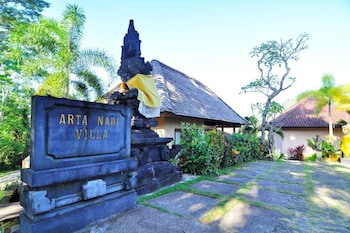 Hotel - Arta Nadi Villa