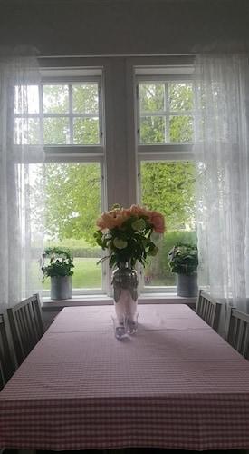 Göta Hotell, Motala
