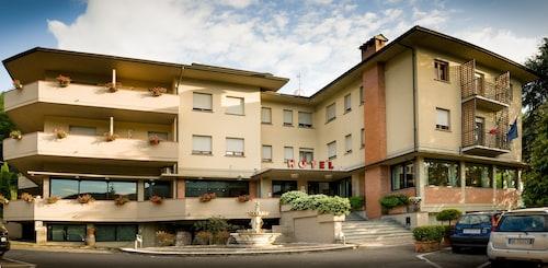 . Hotel Ristorante Milano
