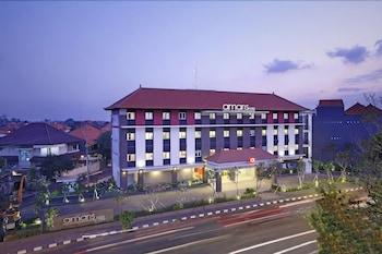 Hotel - Amaris Hotel Teuku Umar