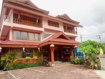 ガムタ ホテル