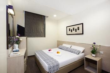 Hotel 81 Fuji - Featured Image  - #0