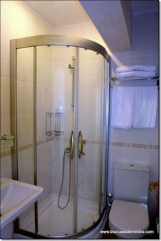Su Otel Bozcaada - Bathroom  - #0