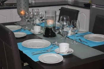 Chloe's Letting's - Dining  - #0