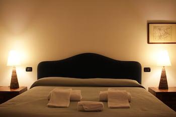 維亞努洛 2 號公寓飯店