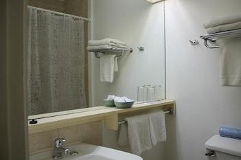 B&B Villa del Rio - Bathroom  - #0