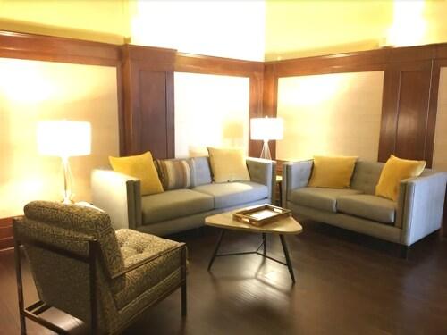 Hotel 32One, San Francisco