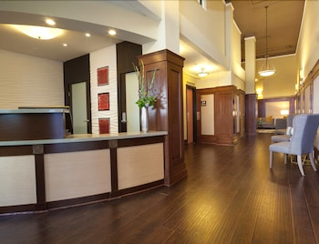 Search | MyKey | Corporate Housing
