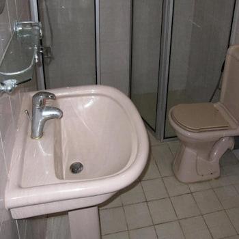 Vista Ulla Villa - Bathroom  - #0