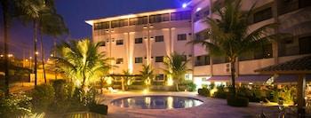 Hotel - Hotel JWF Piedade