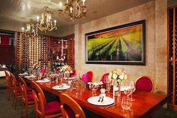 Dreams Dominicus La Romana All Inclusive - Hotel Interior  - #0